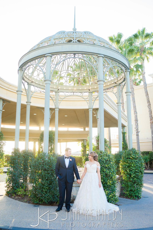 balboa_bay_resort_wedding_marina_0101.JPG