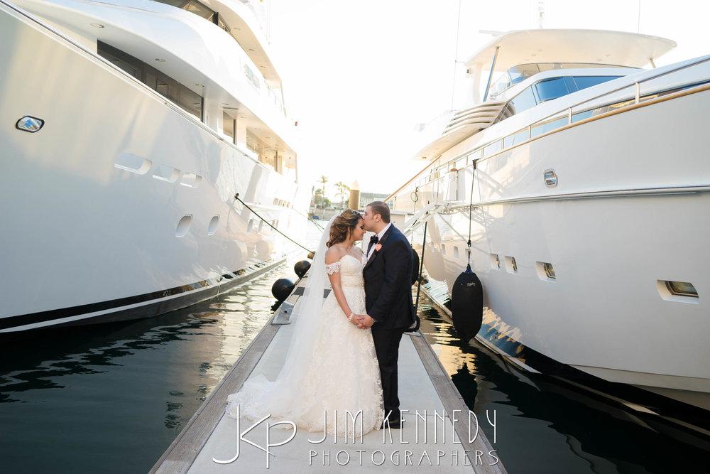 balboa_bay_resort_wedding_marina_0102.JPG