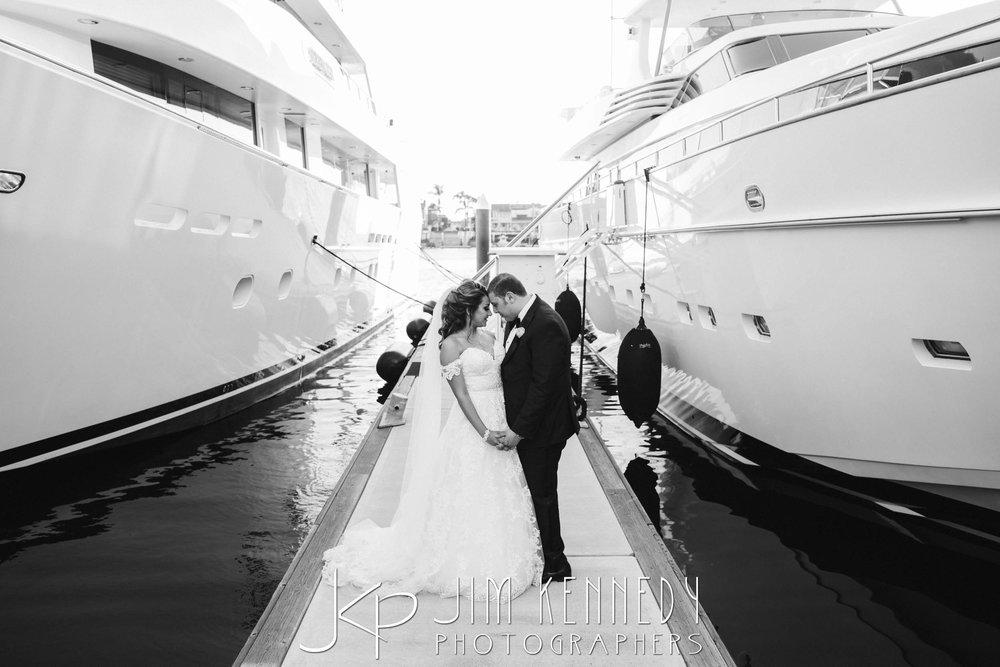 balboa_bay_resort_wedding_marina_0103.JPG