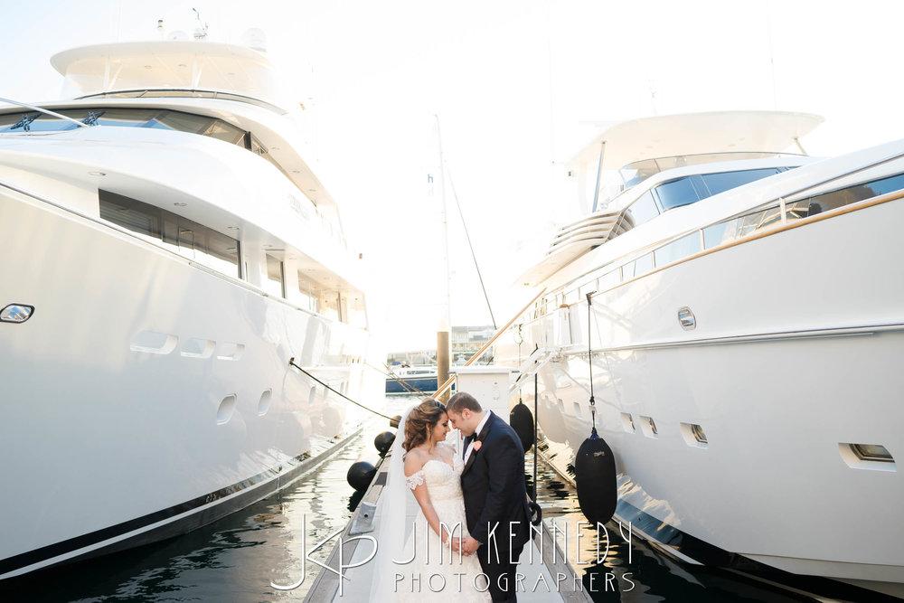 balboa_bay_resort_wedding_marina_0104.JPG