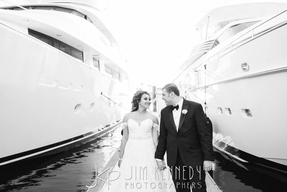 balboa_bay_resort_wedding_marina_0105.JPG