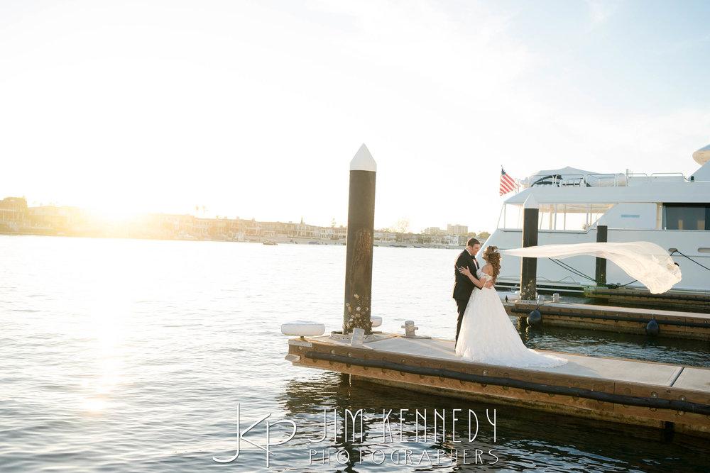 balboa_bay_resort_wedding_marina_0106.JPG