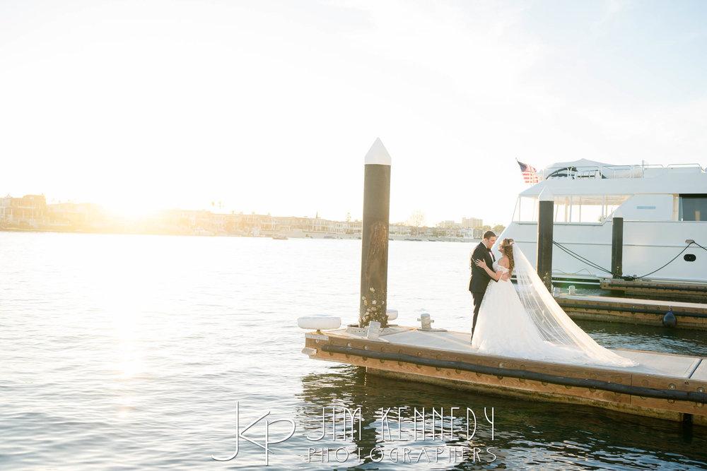 balboa_bay_resort_wedding_marina_0107.JPG