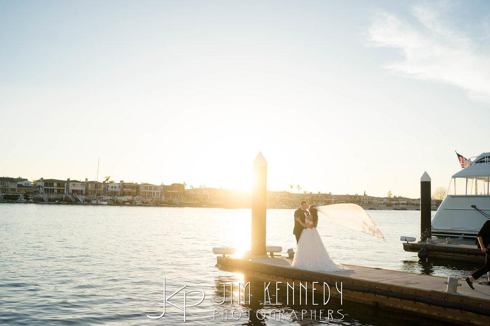 balboa_bay_resort_wedding_marina_0108.JPG