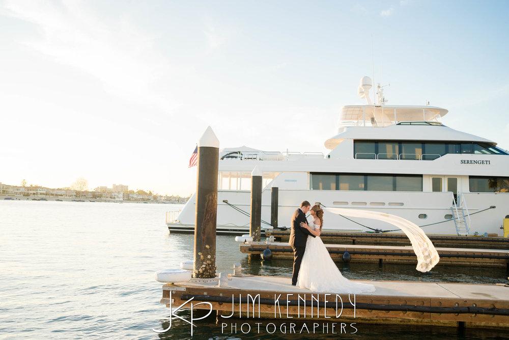 balboa_bay_resort_wedding_marina_0109.JPG