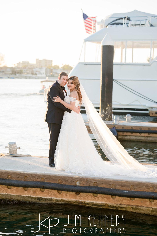 balboa_bay_resort_wedding_marina_0110.JPG