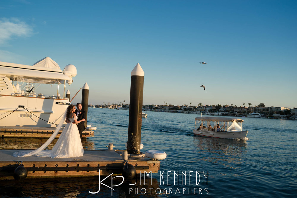 balboa_bay_resort_wedding_marina_0111.JPG