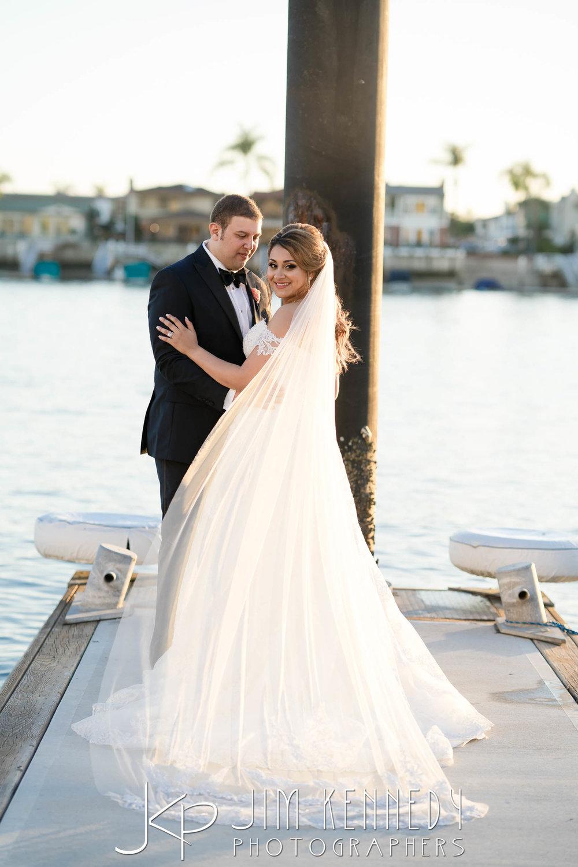 balboa_bay_resort_wedding_marina_0112.JPG
