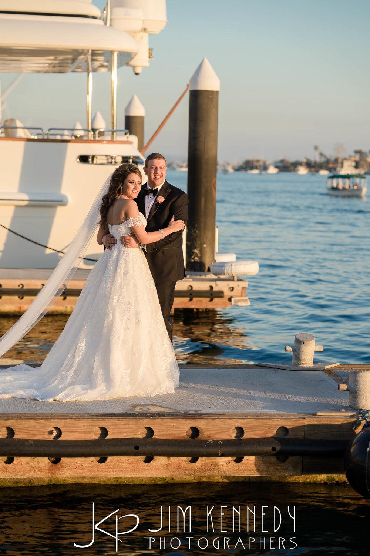 balboa_bay_resort_wedding_marina_0113.JPG