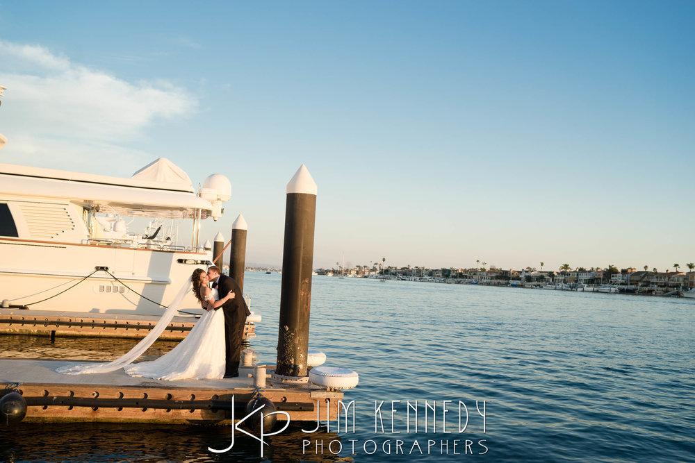 balboa_bay_resort_wedding_marina_0114.JPG
