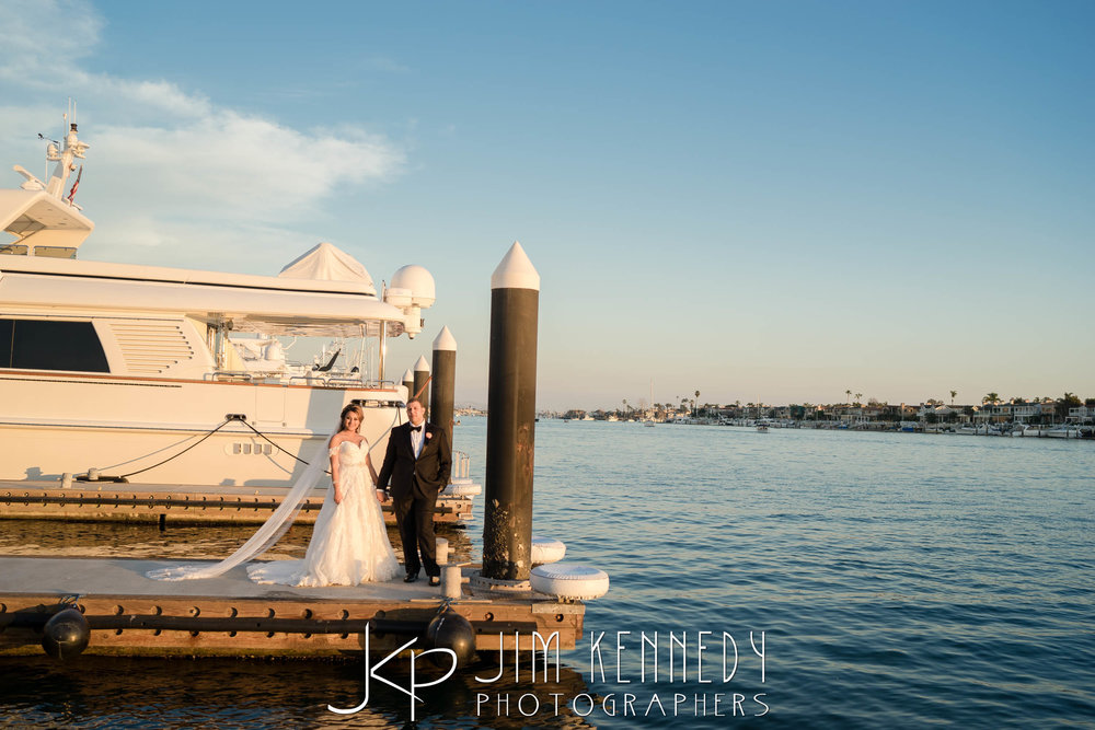 balboa_bay_resort_wedding_marina_0115.JPG