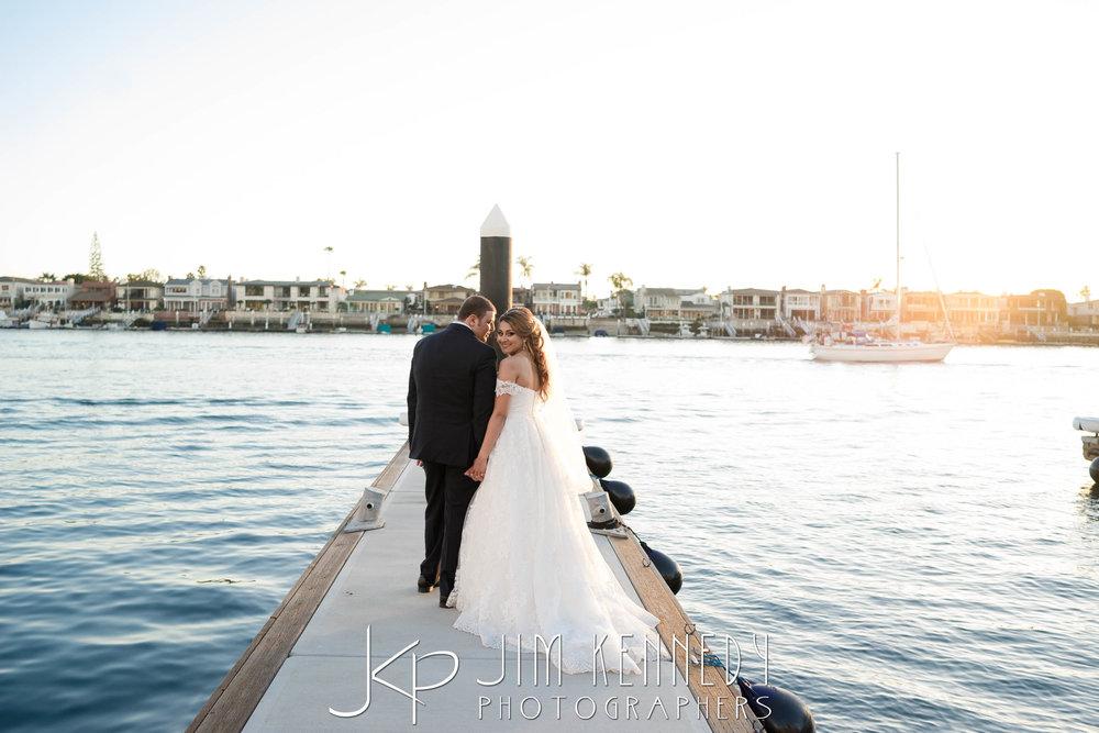 balboa_bay_resort_wedding_marina_0117.JPG