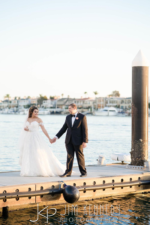 balboa_bay_resort_wedding_marina_0116.JPG
