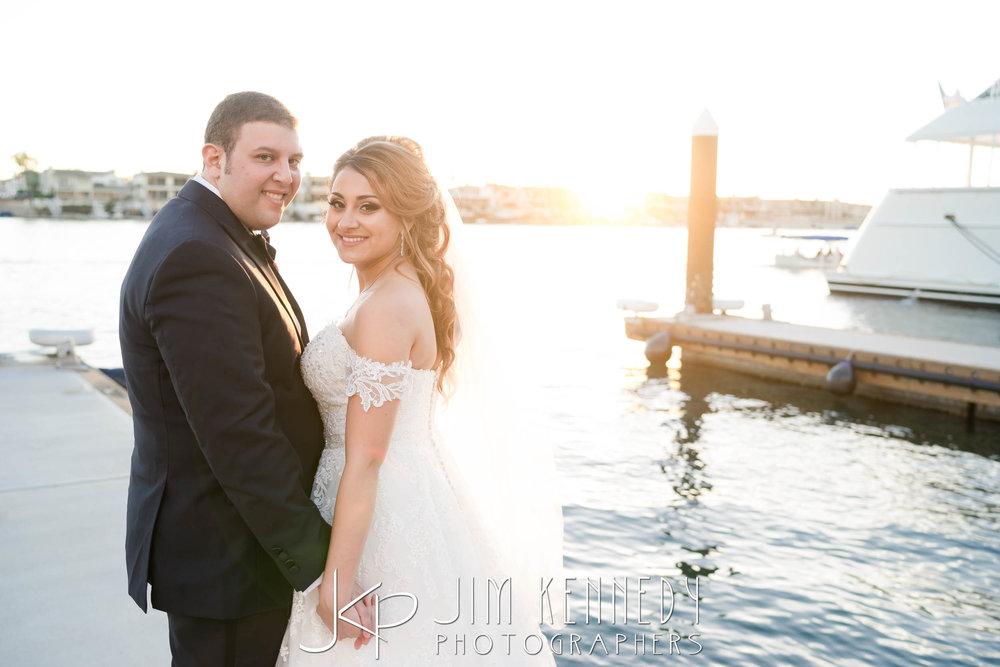 balboa_bay_resort_wedding_marina_0119.JPG