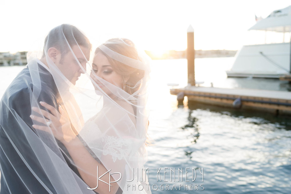 balboa_bay_resort_wedding_marina_0120.JPG