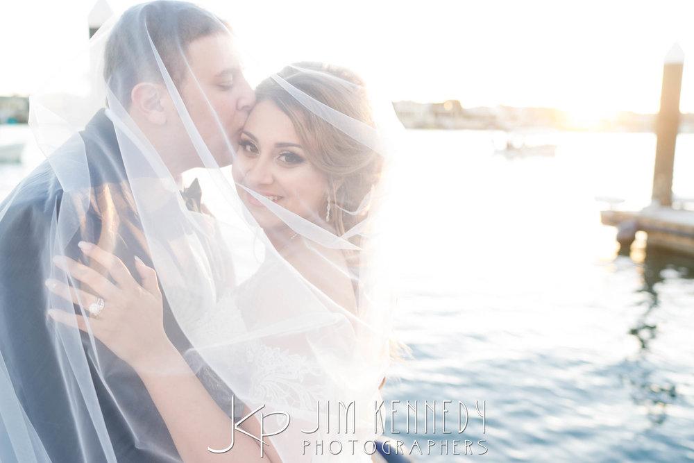 balboa_bay_resort_wedding_marina_0121.JPG