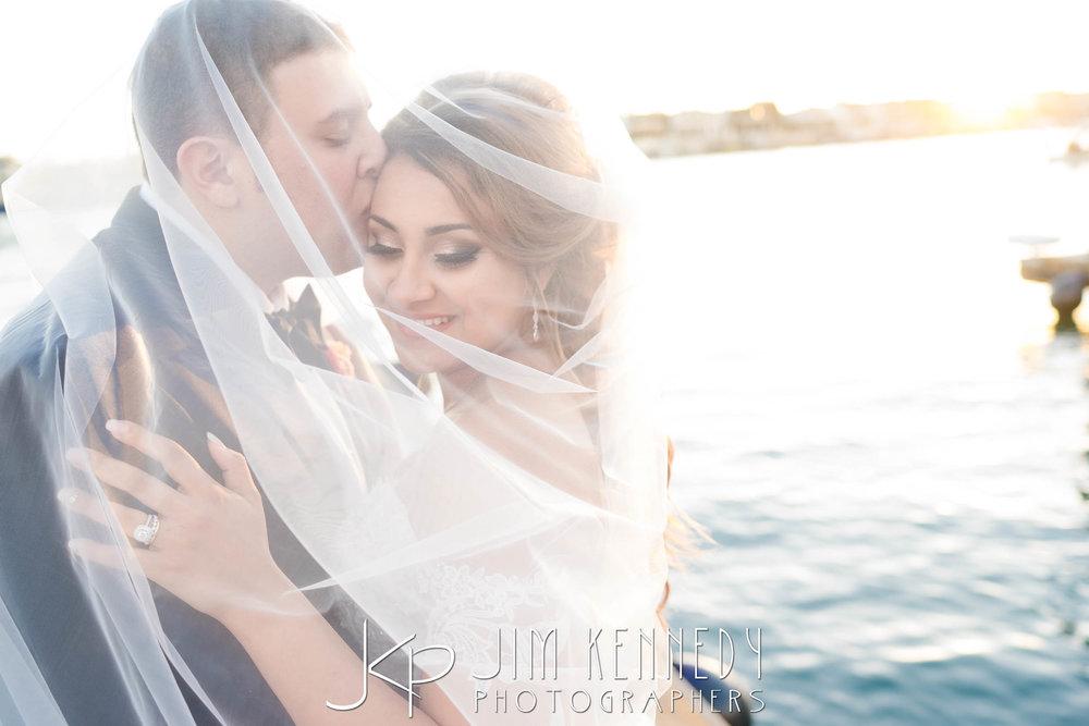 balboa_bay_resort_wedding_marina_0122.JPG