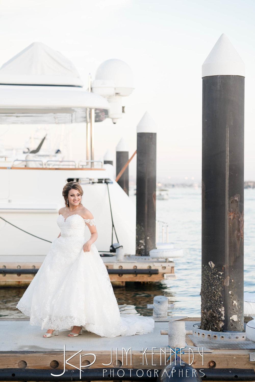 balboa_bay_resort_wedding_marina_0125.JPG