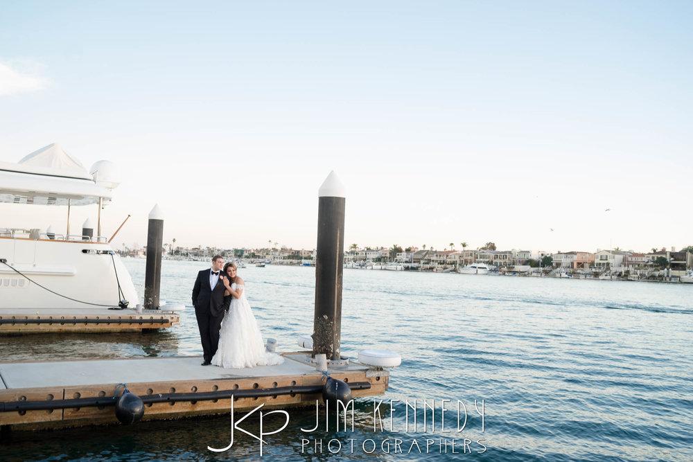balboa_bay_resort_wedding_marina_0124.JPG