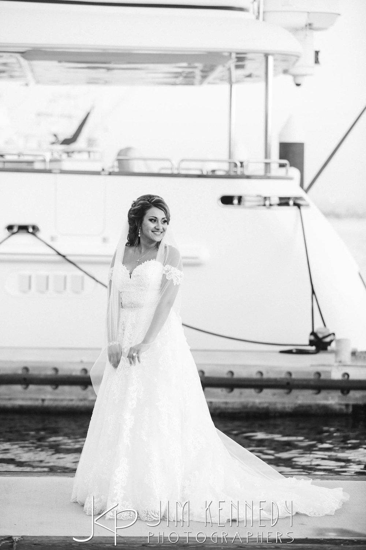 balboa_bay_resort_wedding_marina_0127.JPG