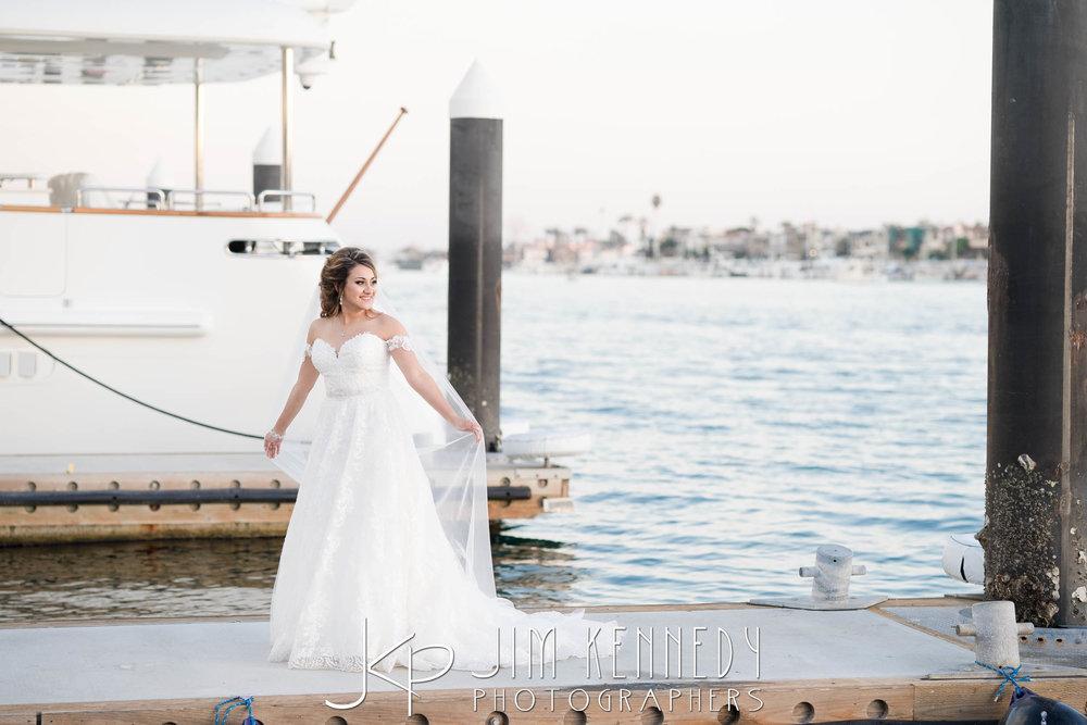balboa_bay_resort_wedding_marina_0126.JPG