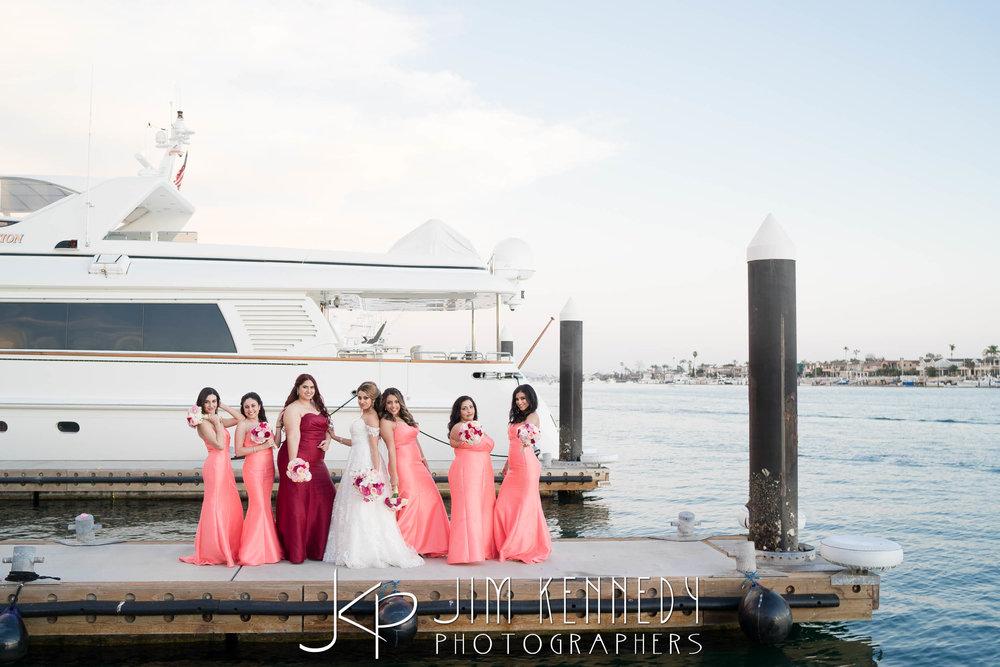 balboa_bay_resort_wedding_marina_0128.JPG