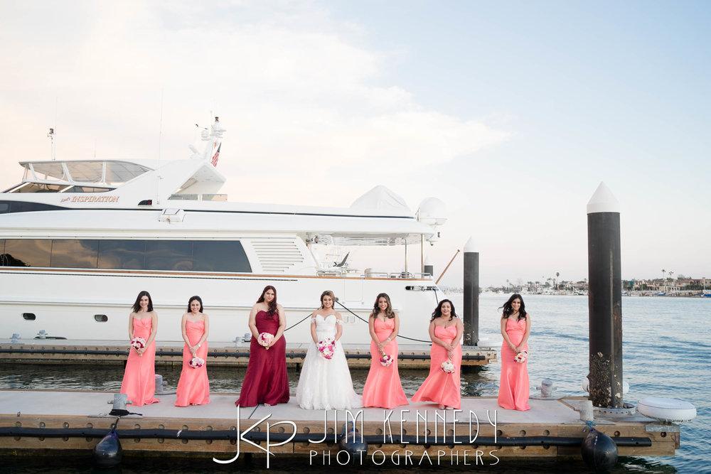 balboa_bay_resort_wedding_marina_0129.JPG