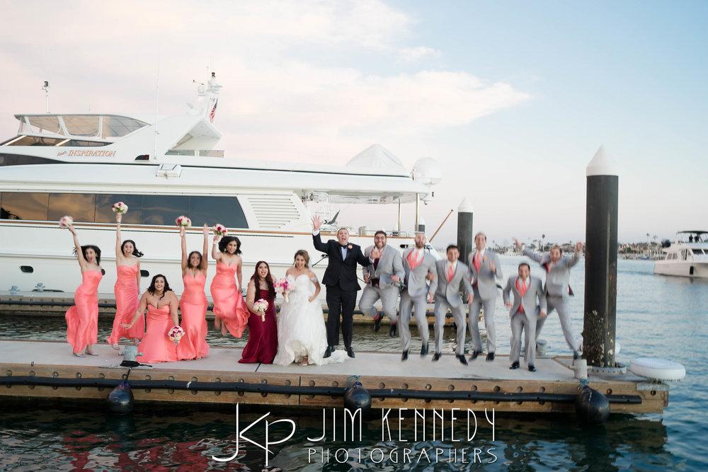 balboa_bay_resort_wedding_marina_0130.JPG