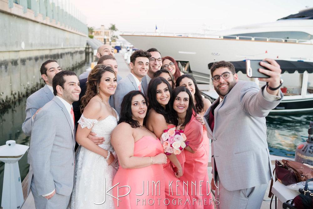 balboa_bay_resort_wedding_marina_0131.JPG