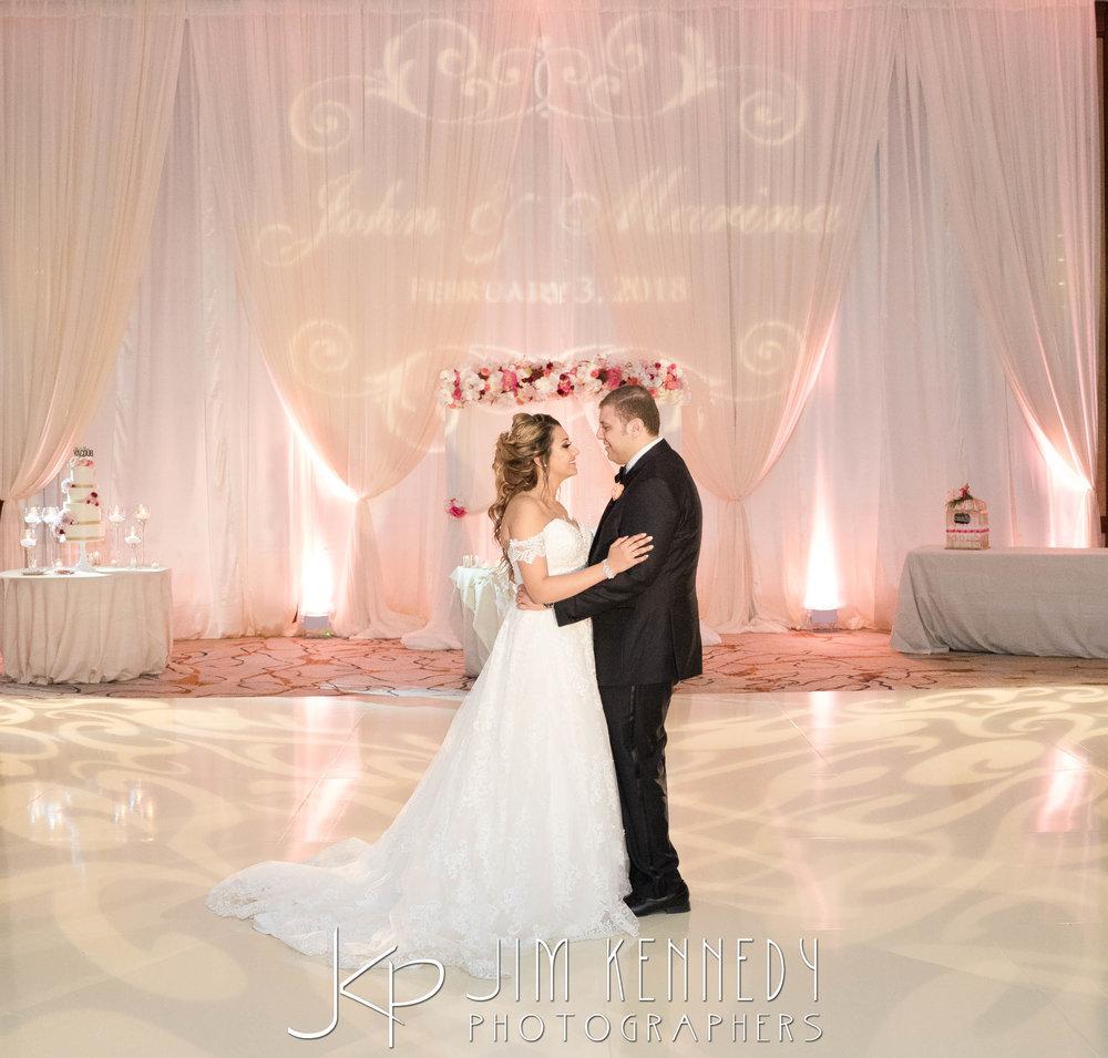 balboa_bay_resort_wedding_marina_0134.JPG