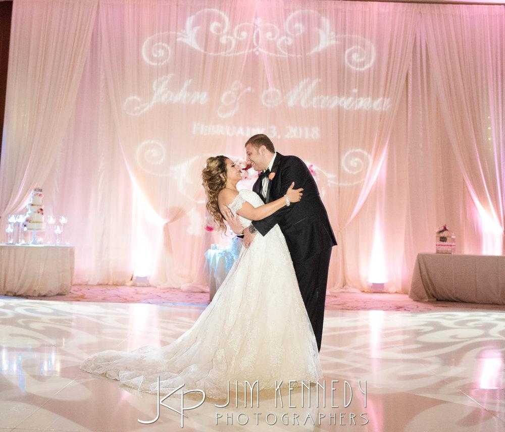 balboa_bay_resort_wedding_marina_0136.JPG