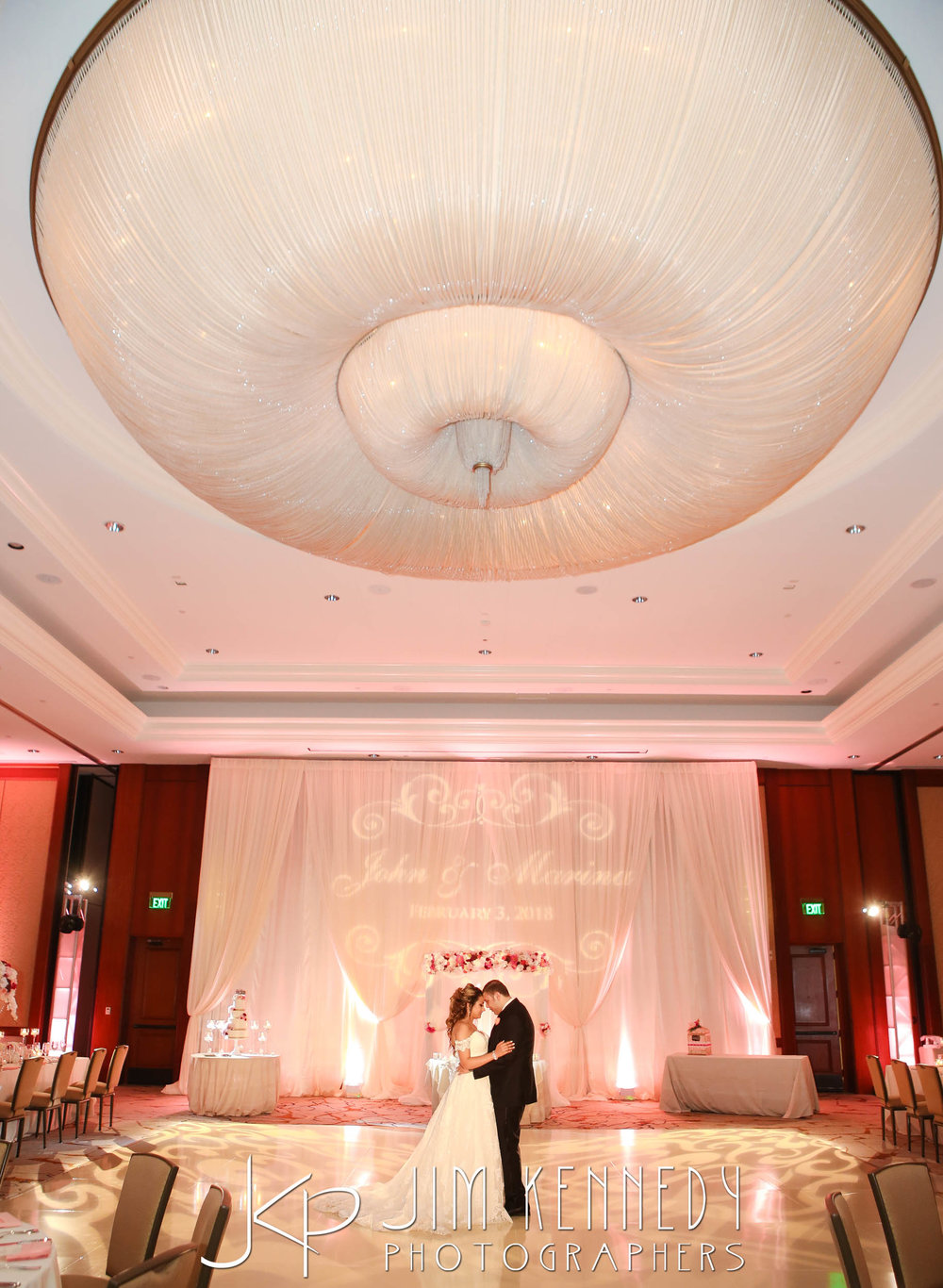 balboa_bay_resort_wedding_marina_0138.JPG