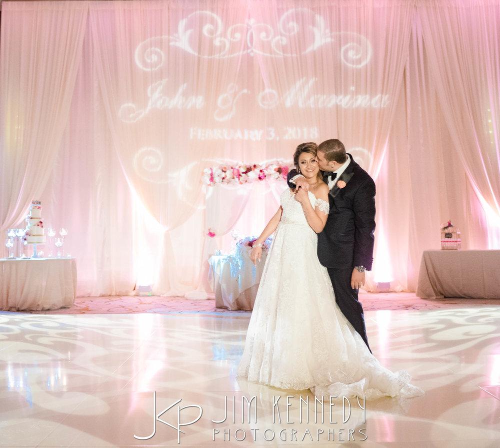 balboa_bay_resort_wedding_marina_0139.JPG