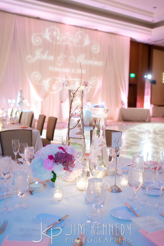 balboa_bay_resort_wedding_marina_0140.JPG
