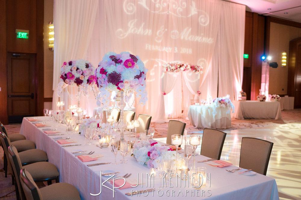 balboa_bay_resort_wedding_marina_0141.JPG