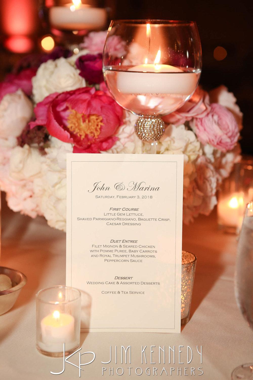 balboa_bay_resort_wedding_marina_0142.JPG