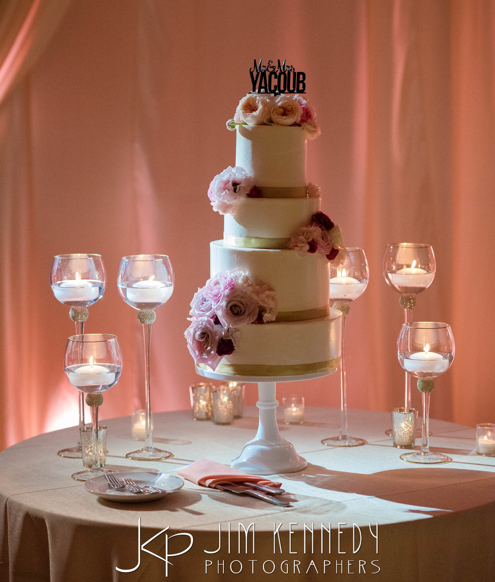 balboa_bay_resort_wedding_marina_0143.JPG