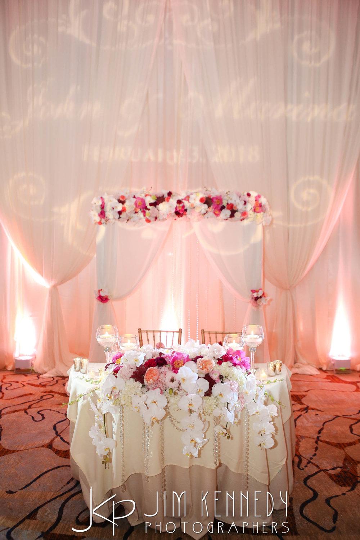 balboa_bay_resort_wedding_marina_0145.JPG