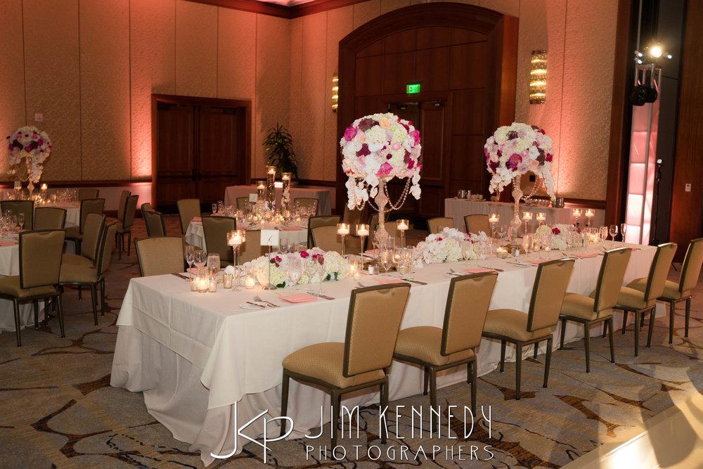 balboa_bay_resort_wedding_marina_0144.JPG