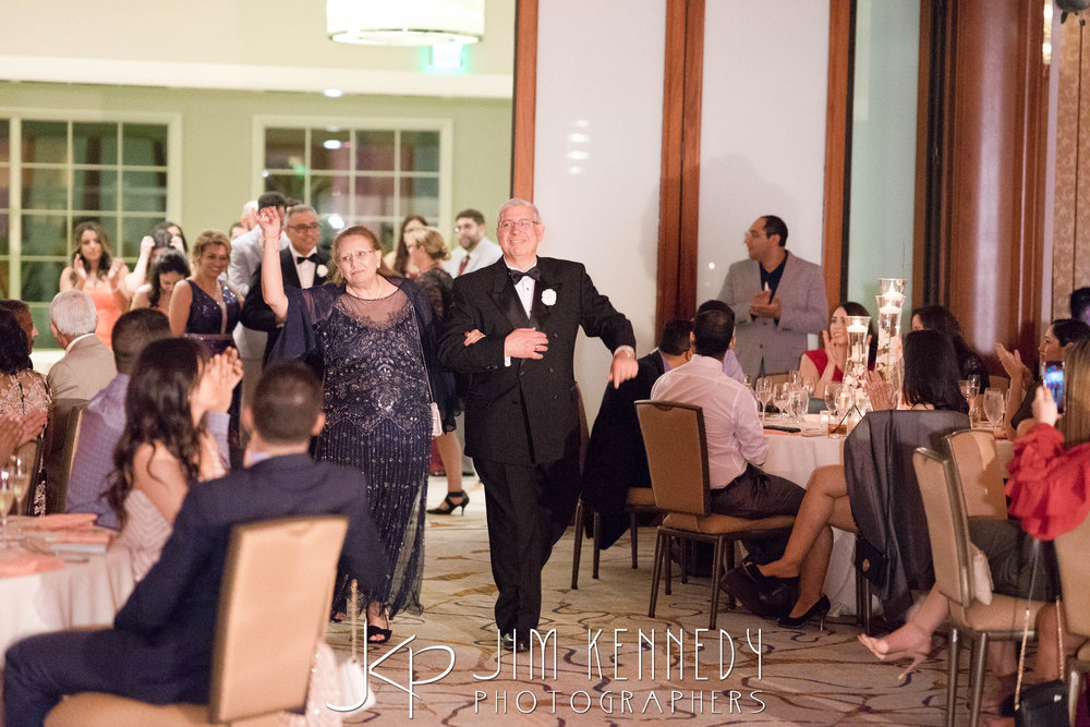 balboa_bay_resort_wedding_marina_0146.JPG