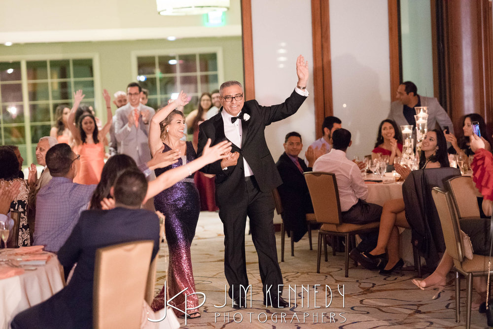 balboa_bay_resort_wedding_marina_0147.JPG