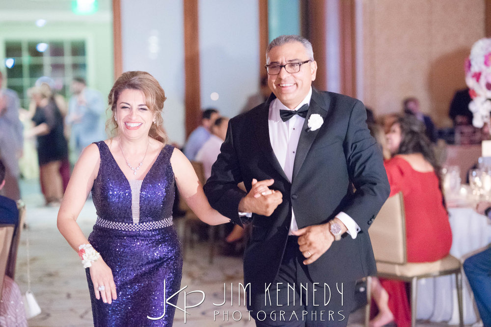 balboa_bay_resort_wedding_marina_0148.JPG