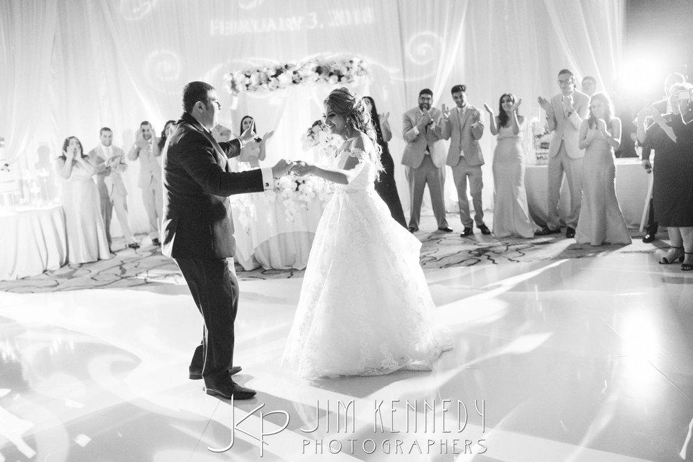 balboa_bay_resort_wedding_marina_0149.JPG