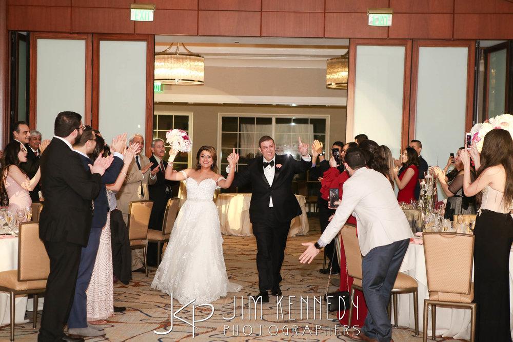 balboa_bay_resort_wedding_marina_0150.JPG