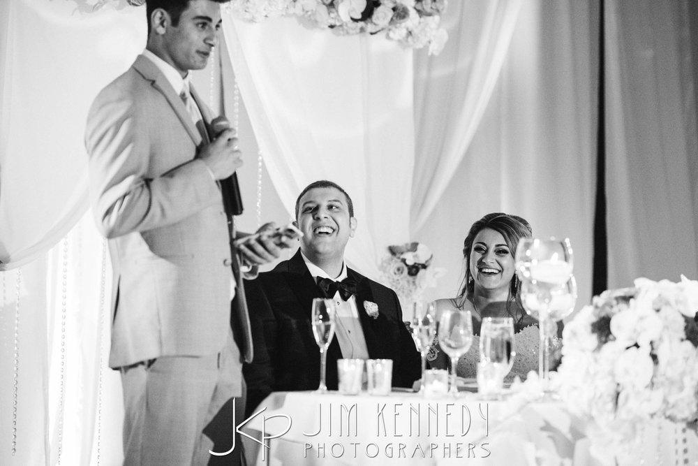 balboa_bay_resort_wedding_marina_0153.JPG