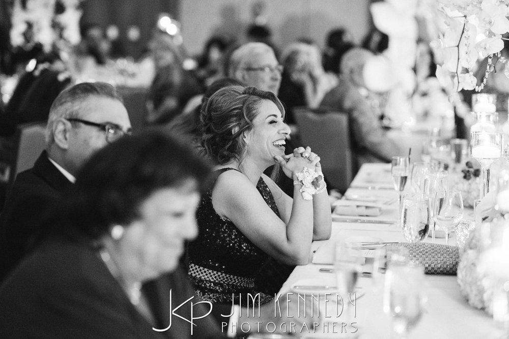 balboa_bay_resort_wedding_marina_0154.JPG