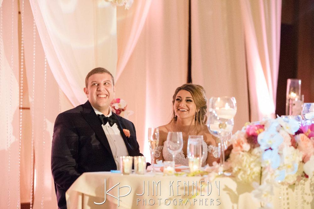 balboa_bay_resort_wedding_marina_0156.JPG