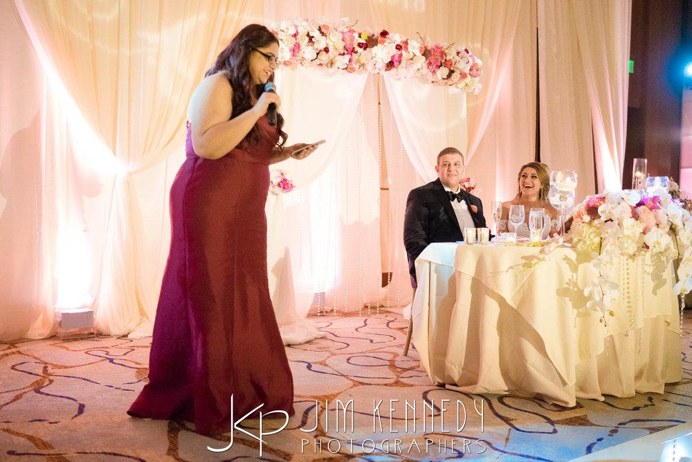 balboa_bay_resort_wedding_marina_0157.JPG