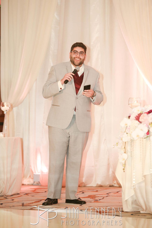 balboa_bay_resort_wedding_marina_0158.JPG