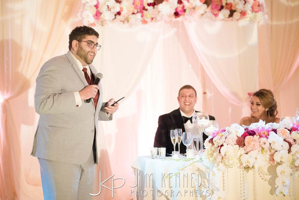 balboa_bay_resort_wedding_marina_0159.JPG